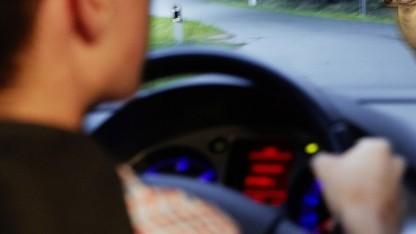 Versicherungsrabatte sollen durch freiwillige Überwachung verteilt werden.