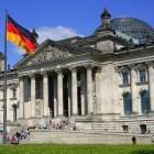 Computersystem neu gestartet: Abgeordneter bezweifelt Sicherheit der Bundestagsrechner