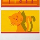 Mozilla: Firefox personalisiert Werbung mit Browserverlauf