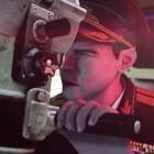 Kursk: U-Boot-Drama als Computerspiel