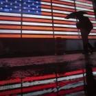 Umfrage: US-Bürger misstrauen Regierung beim Umgang mit Daten