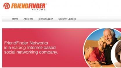 Wer sich bei Adult Friend Finder angemeldet hat, muss damit rechnen, dass seine sexuellen Neigungen veröffentlicht wurden.