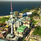 Tropico 5: Espionage mit El Presidente
