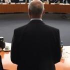 BND-Affäre: Keine Frage der Ehre