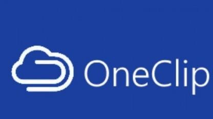 Oneclip soll eine Cloud-Zwischenablage werden.