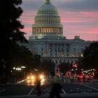 Freedom Act: US-Senat lehnt Gesetz zur NSA-Reform ab