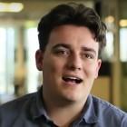 VR-Headset: Klage gegen Oculus-Rift-Erfinder Palmer Luckey