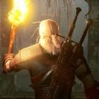 CD Projekt Red: The Witcher 3 hat Speicherproblem auf Xbox One
