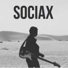 Soziales Netzwerk Sociax: Das Facebook mit mehr Privatsphäre