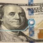 EDAQS Dice: Banknoten mit RFID sollen entwertet werden können