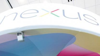 LGs neues Nexus-Smartphone basiert wohl nicht auf dem G4.
