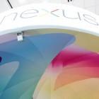 Google: Zwei Nexus-Smartphones geplant