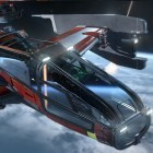 Cloud Imperium Games: 48 GByte Daten von Star Citizen geleakt