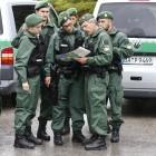 Internet: Deutsche Polizisten sind oft digitale Analphabeten