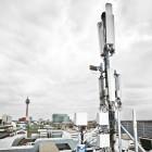 LTE Advanced Cat 6: Vodafone bietet 225 MBit/s im LTE-Netz