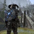 The Elder Scrolls Online: Zenimax sperrt mutmaßlich illegale Nutzerkonten