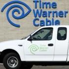 Kabelnetz: US-Netzbetreiber wollen Datenraten-Untersuchung verhindern