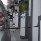 Elektromobilität: Elektroautos sind etwas fürs Land