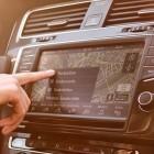 VW Car Net: Volkswagen unterstützt Android Auto, Carplay und Mirrorlink