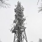 LTE Advanced: Vodafone beginnt den 1,5-GHz-Bereich zu nutzen