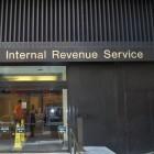 US-Steuerbehörde: Hunderttausend Konten kompromittiert