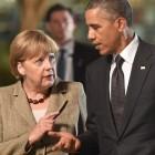 NSA-Affäre: Merkel wohl über Probleme mit No-Spy-Abkommen informiert