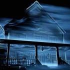 Perception: Blind durchs Horrorhaus