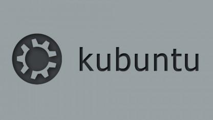Kubuntu-Entwickler Jonathan Riddell soll von seinen Ämtern zurücktreten.