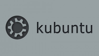 Kubuntu-Entwickler Jonathan Riddell hat seinen Sitz im Kubuntu Council aufgegeben.