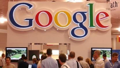 Die US-Justiz stellt sich im Urheberrechtsstreit mit Oracle gegen Google.