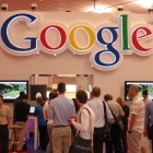 Java-Rechtsstreit: Google verliert vor oberstem US-Gericht
