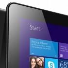 Thinkpad 10: Lenovos Windows-10-Tablet bekommt den neuen Atom X7