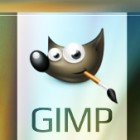 Projekthoster: Sourceforge bündelt Adware in Gimp-Downloads