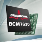 SoC: Konkurrent will Broadcom für 35 Milliarden Dollar kaufen