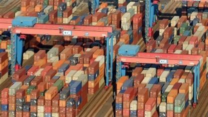 Der Container-Spezialist Docker hat Infrakit vorgestellt.