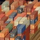 Studie: Docker-Images oft mit Sicherheitslücken