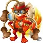 Firefox: Firefox bekommt an Chrome angelehnte Addon-API
