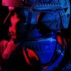 Squad: Geistiger Nachfolger von Project Reality sucht Soldaten