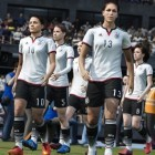 EA Sports: Fifa 16 bietet Frauenfußball