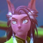 NC Soft: Wildstar wird Free-to-Play