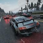 Catalyst 15.5 Beta: Neuer Radeon-Grafiktreiber beschleunigt Project Cars stark