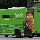 DHL: Amazon Fresh startet kommenden Monat in Deutschland