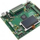 FPGAs: Intel will FPGA-Experten Altera doch noch kaufen