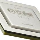Baikal-T1: Russland-Prozessor nutzt die MIPS-Architektur