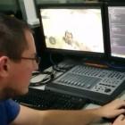 SWYO: PC-Spielestreaming für jeden
