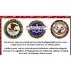 FBI-Panne: Pornos, Drogen und Malware bei Megaupload