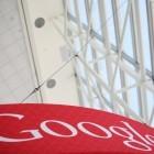 Hands Free Payment: Google will das Bezahlen revolutionieren
