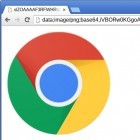 Sicherheitslücken: Fehler in der Browser-Logik