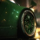 Electronic Arts: Nächstes Need for Speed benötigt Onlineverbindung