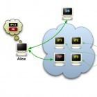 Tor: Hidden Services leichter zu deanonymisieren